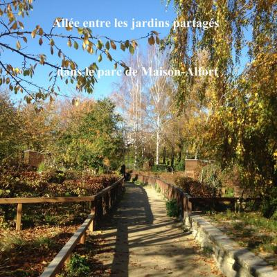 Img 7405 acces jardins partager