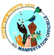 Macaron manifestation officielle 2020 01